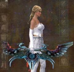 gw2-phoenix-longbow-3