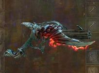 gw2-phoenix-pistol
