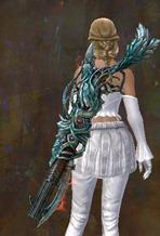 gw2-phoenix-rifle-2