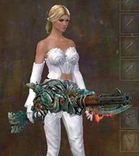 gw2-phoenix-rifle-3