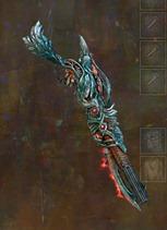 gw2-phoenix-rifle