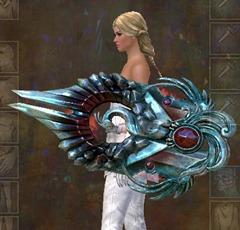 gw2-phoenix-shield-3
