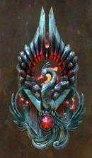 gw2-phoenix-shield