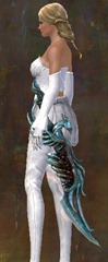 gw2-phoenix-sword-2