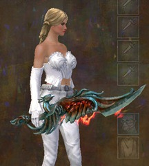 gw2-phoenix-sword-3