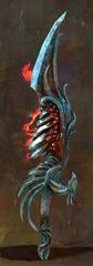 gw2-phoenix-sword