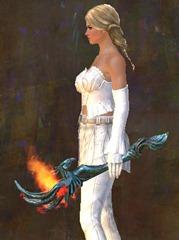 gw2-phoenix-torch-3