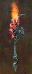 gw2-phoenix-torch