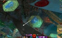gw2-sky-crystal-seeker-achievement-guide-15