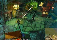 gw2-sky-crystal-seeker-achievement-guide-17b