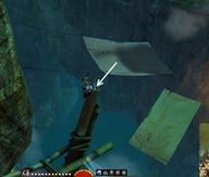 gw2-sky-crystal-seeker-achievement-guide-17c