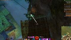 gw2-sky-crystal-seeker-achievement-guide-20