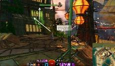 gw2-sky-crystal-seeker-achievement-guide-24