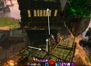 gw2-sky-crystal-seeker-achievement-guide-24b