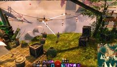 gw2-sky-crystal-seeker-achievement-guide-26
