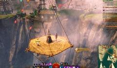 gw2-sky-crystal-seeker-achievement-guide-26b