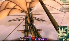 gw2-sky-crystal-seeker-achievement-guide-31b