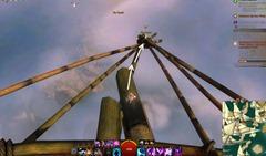 gw2-sky-crystal-seeker-achievement-guide-32