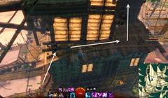 gw2-sky-crystal-seeker-achievement-guide-33b