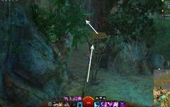 gw2-sky-crystal-seeker-achievement-guide-38