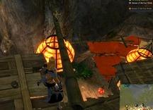 gw2-sky-crystal-seeker-achievement-guide-40c