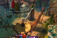 gw2-sky-crystal-seeker-achievement-guide-9a
