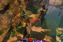 gw2-sky-crystal-seeker-achievement-guide-9b