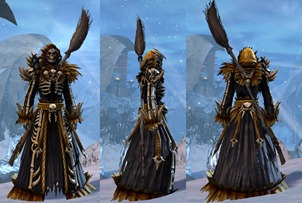 gw2-witchs-outfit-gemstore-male