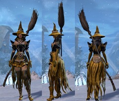 gw2-witchs-outfit-gemstore