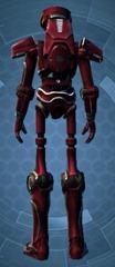 swtor-2v-r8-customization-crimsonl-club-vertica-nightlife-pack-3