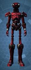 swtor-2v-r8-customization-crimsonl-club-vertica-nightlife-pack
