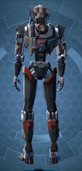 swtor-advaned-recon-hk-customization-3