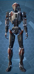 swtor-advaned-recon-hk-customization
