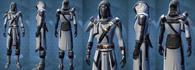 swtor-agile-reconnaissance's-armor-set-club-vertica-nightlife-pack-male