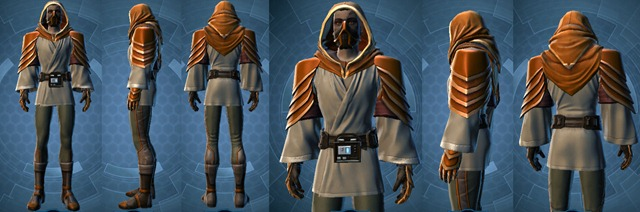 swtor-ajunta-pall's-armor-set-star-cluster-nightlife-pack-male