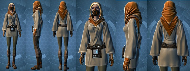 swtor-ajunta-pall's-armor-set-star-cluster-nightlife-pack