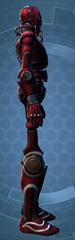 swtor-c2-n2-customization-crimson-star-cluster-nightlife-pack-2