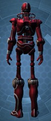 swtor-c2-n2-customization-crimson-star-cluster-nightlife-pack-3