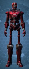 swtor-c2-n2-customization-crimson-star-cluster-nightlife-pack