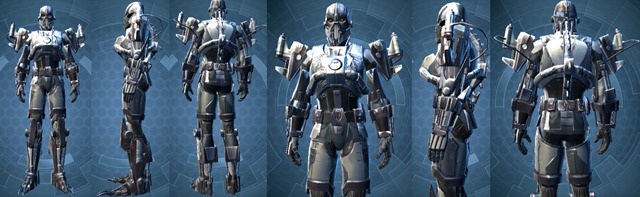 swtor-enhanced-assailant's-armor-set-star-cluster-nightlife-pack-male