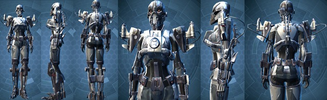swtor-enhanced-assailant's-armor-set-star-cluster-nightlife-pack