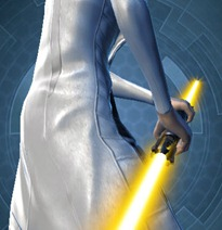 swtor-etched-dueler's-dualsaber-club-vertica-nightlife-pack-2