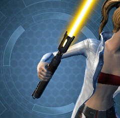 swtor-etched-dueler's-lightsaber-club-vertica-nightlife-pack