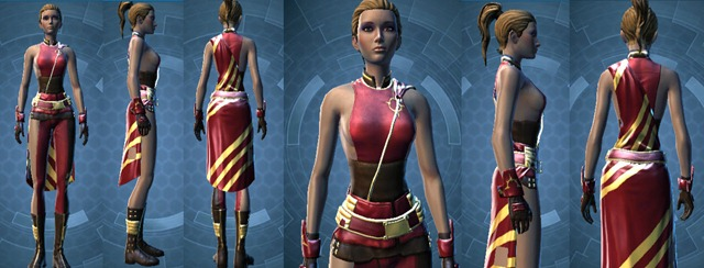 swtor-euphoric-corellian-armor-set-star-cluster-nightlife-pack