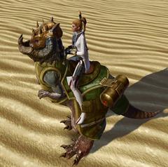 swtor-forest-assault-tauntaun-mount-2