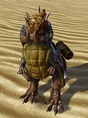 swtor-forest-assault-tauntaun-mount-3