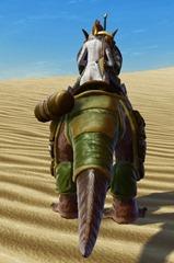 swtor-forest-assault-tauntaun-mount