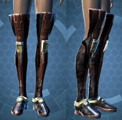 swtor-king-pin's-boots