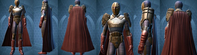 swtor-mandalore-the-ultimate's-armor-set-star-cluster-nightlife-pack-male