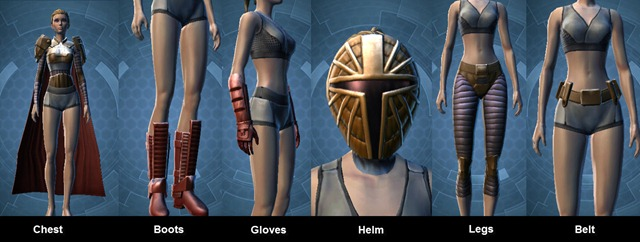 swtor-mandalore-the-ultimate's-armor-set-star-cluster-nightlife-pack-pieces